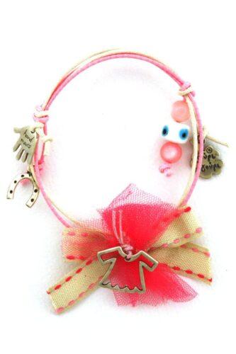 newborn baby gift for girls