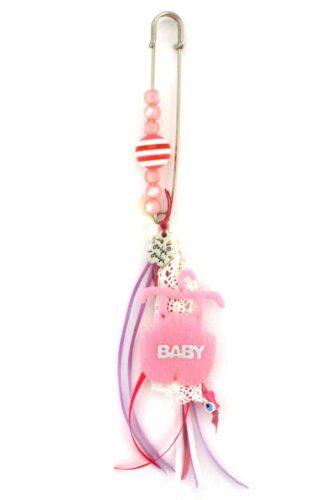 gift for newborn girl