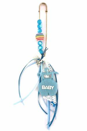 gift for newborn boy