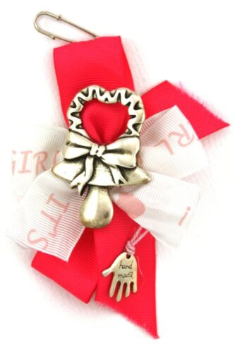 baby charm for girls
