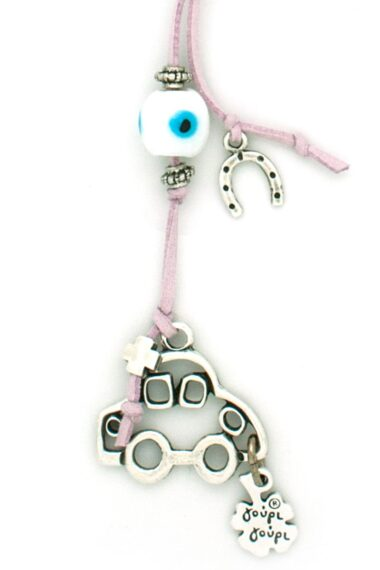 car charm for girls