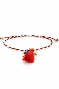 march bracelet