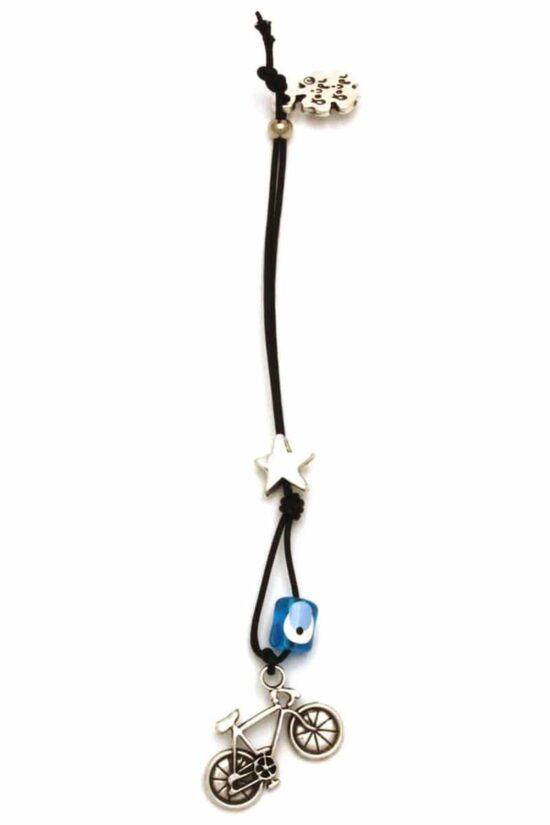bicycle charm for boys