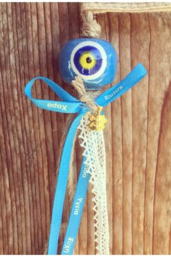 gift for good luck with evil eye