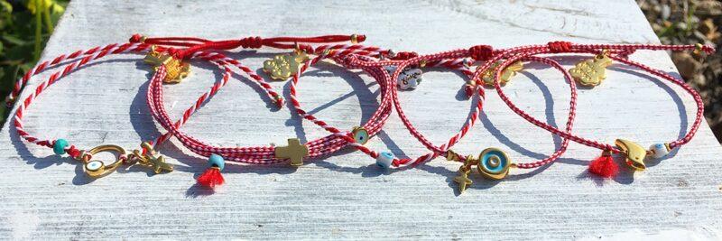 march-bracelets
