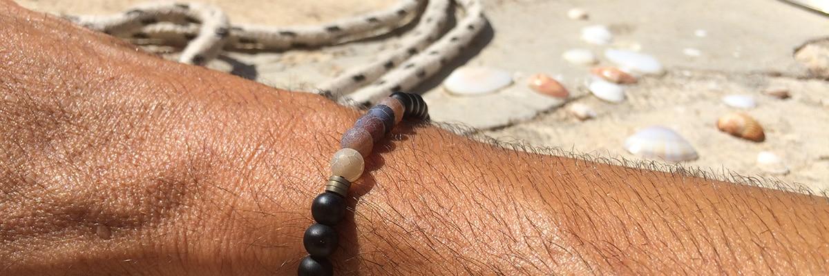 bracelets-for-men