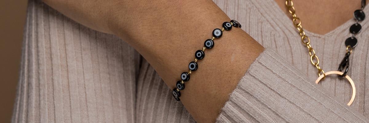 bracelets-2021