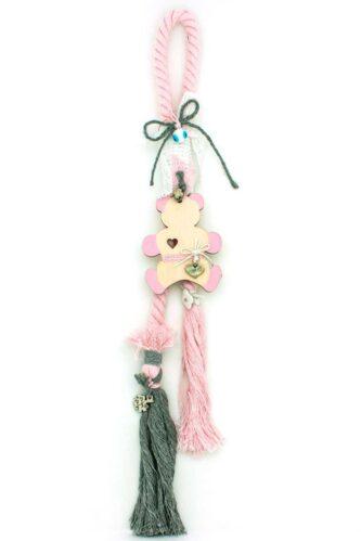 decorative charm for the newborn's room