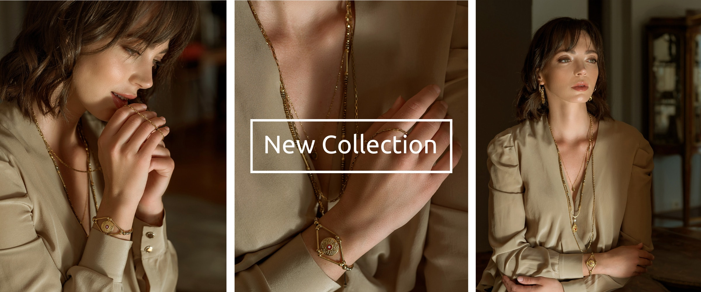 new-collection-bracelets