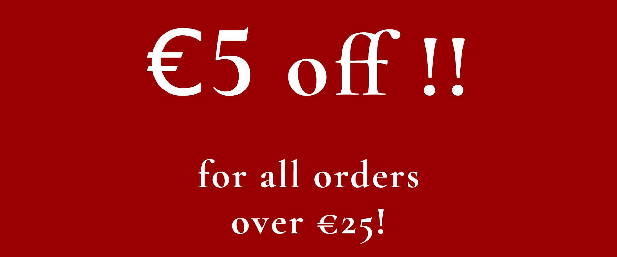 €5-έκπτωση-σε-κάθε-παραγγελία-άνω-των-€25