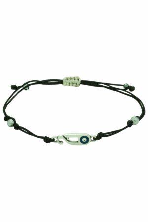 minimal bracelet with '21