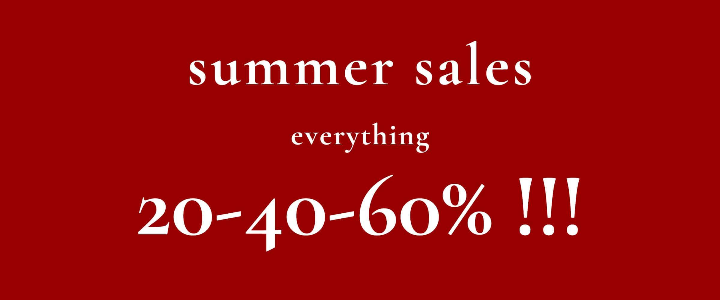 sales-20-60-60